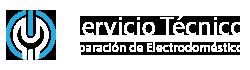 Servimasistencia empresa de servicios tecnicos de reparaciones de electrodomesticos todas las marcas. !Llámanos Ahora!